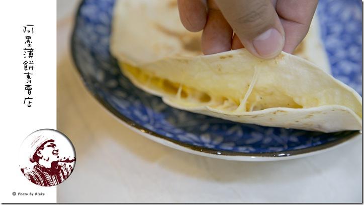 宅配美食-Y-Mo阿墨薄餅專賣店
