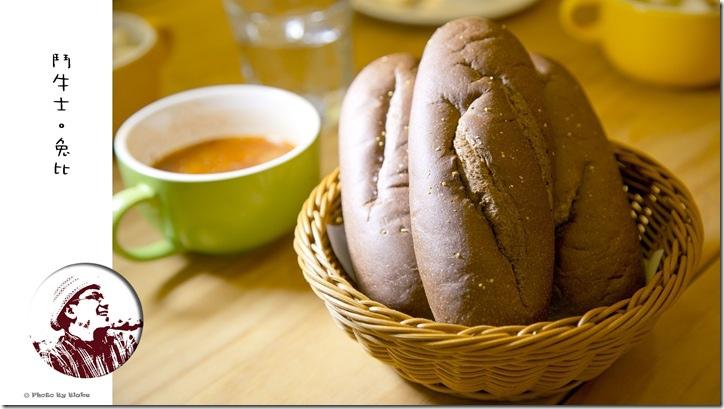 鬥牛士Brunch-早午餐