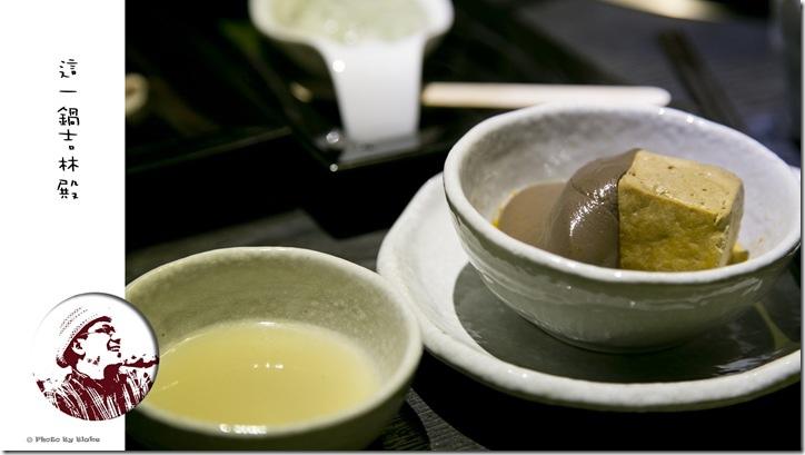 鳳凰回巢鍋-這一鍋皇室祕藏鍋物(吉林殿)