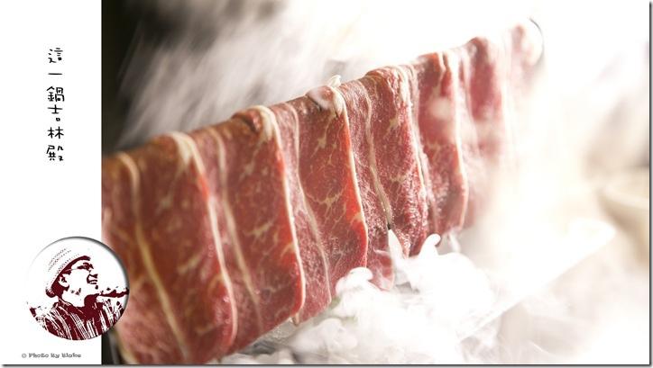 神仙牛肉-這一鍋皇室祕藏鍋物(吉林殿)