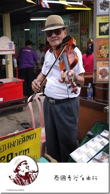 安帕瓦水上市場必玩必逛-泰國自由行
