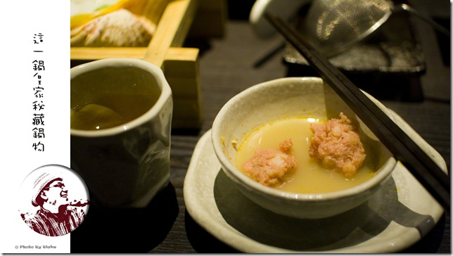 這一鍋-紅麴鮮蝦滑
