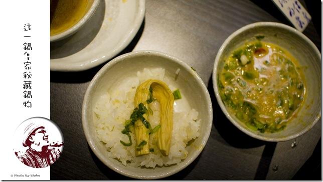 這一鍋-黃金腐竹