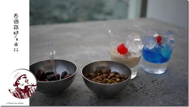 Sicocco-Distil