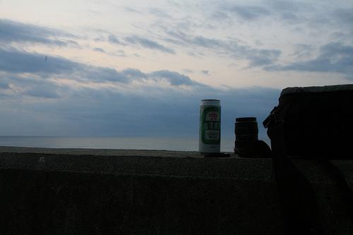 Beer+Photo=Life 拍攝的 IMG_3177.JPG。